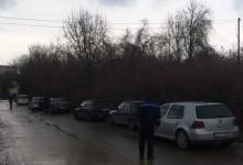Видимите резултати след 300 милиона инвестиции: Дъждът във Варна спря, но наводненията си остават (снимки и видео)