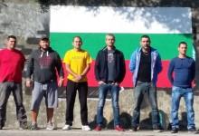 Избори 2017: РИК-Добрич вече регистрира първата кандидатска листа на ПП Възраждане