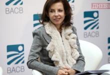 Цветелина Бориславова купува пристанище в Бургас