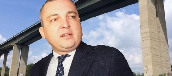 Варненският кмет Иван Портних дълбоко се покри ! Дали за обещанията си щедри осигурил е той пари ?