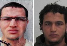 Атентаторът от Берлин, Анис Амри е бил убит след престрелка с италианската полиция