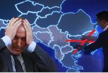 Видимите резултати:България не догонва другите страни в Европейския съюз, а дори напротив – изостава