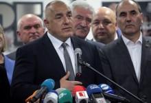 """Зюддойче Цайтунг:""""Неотложните реформи ще имат още по-малки шансове за осъществяване при Борисов."""""""