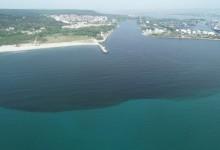 Фекалното замърсяване във Варна – злоупотреба с 5 млн. евро европейски средства, но всичко е точно