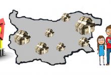 Варна е първенец по строителство на жилищни сгради