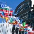 Сградата-на-Европейския-парламент