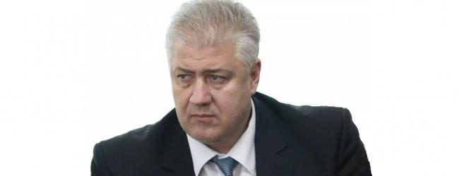 Проф. Асен Балтов е приет по спешност в Пирогов