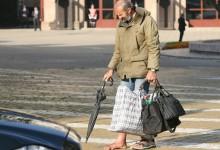 Резултатът след три правителства на ГЕРБ: Вече има две Българии – едната на богатите и другата за бедните