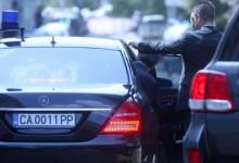 Свалят охраната от НСО на бившите премиер, шеф на НС и столичния кмет