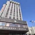 община-Варна