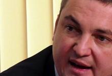 Ред в хаоса: Аспарухов мост е в критично състояние, но кмета на Варна Иван Портних мисли за леко метро