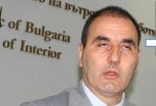 """Видимата неграмотност: Шефът на ПГ на ГЕРБ Цветан Цветанов измисли нова дума – """"стаЛбилност""""?"""