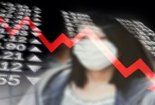 Бизнес и синдикати: Мерките срещу кризата от К-19 закъсняха