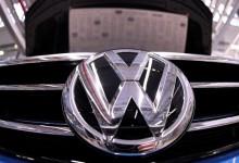 Handelsblatt: Volkswagen предпочита Измир за новия си завод