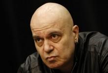 Слави Трифонов ще върне веднага мандата! Отиваме към служебно правителство!