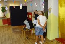 Местни избори Благоевград: Кандидатът на ГЕРБ остана трети и не се класира дори на балотаж!