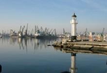 Катар с готовност да инвестират във варнеското пристанище