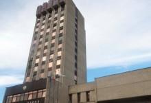 ВАРНА: Днес кмет и общински съвет полагат клетва