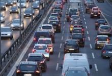 Хамбург става първият голям град без дизел