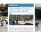 """111-то място: Гръмки статии в стил """"Работническо дело"""" хвалят """"неуморната работа"""" на кмета на Варна"""