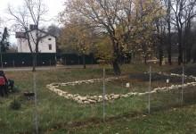"""Как се строи къща в Морската градина във Варна? Придобиваш имот, редиш камъни, после """"ремонтираш"""" и си имаш къща"""