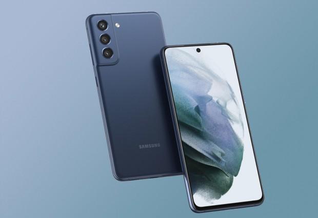 Samsung спира производството на смартфона Galaxy S21 Fan Edition заради недостиг на чипове