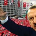 160808130250-04-turkey-protest-exlarge-169