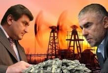 Веселин Марешки: Разбиването на петролния картел е опасно и трудно занимание!