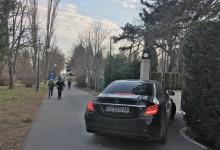 """В събота от 16 часа варненци излизат на протест """"В защита на спирането на колите в Морската градина на Варна"""""""