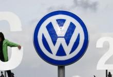 Скандал: Volkswagen е заподозряна, че е манипулирала и бензиновите си емисии