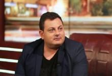 12 случая на незаконно отнети деца са внесени при президента от адвокат Петър Николов