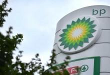 Шефът на Бритиш петролиум: Изкопаемите горива стават обект на социално предизвикателство