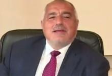 Списание Шпигел: Борисов е човек на задкулисни сделки. Той презира демокрацията