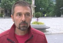 Зам.-шефът на ДАНС също е освободен! И на него му се привидя връзка с руските шпиони