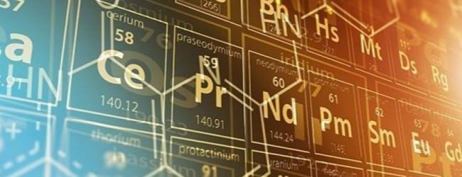 10 май – Празник на химика