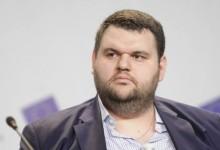 Делян Пеевски е на разпит в ДАНС