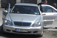 Мутренски номер – символ на успеха във Варна