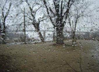 Времето днес – дъждове в северозападна и топло време в южна България