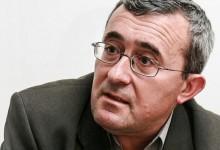 Николай Слатински: Гешев започна агонията на правителството, Сачева ще го довърши