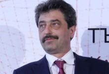 Сърбия отказа да даде убежище на Цветан Василев! Той поиска сръбско гражданство!