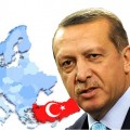 48537653-3d-rendering-of-europe-map-turkey-with-flag