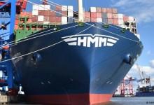 DW: Китай превзема европейските пристанища