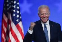 Джо Байдън печели президентските избори в САЩ с 306 гласа в Избирателната колегия