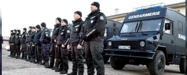 Варна под блокада преди срещата Ердоган – Европа