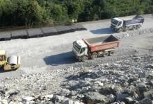 "Двама работници са загинали при трудова злополука на строежа на автомагистрала ""Хемус"""