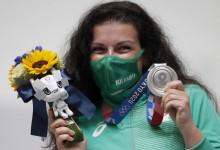 Добрата новина: Сребро за България! Антоанета Костадинова е нашият герой в Токио