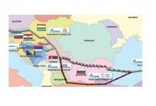 Турски поток ни заобикаля и ще мине през Сърбия? Путин дава за проекта 1,4 милиарда долара!