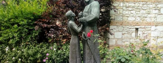 Преди 143 години на 27 юли 1878 г. руските войски освобождават Варна от турското робство