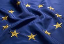От къде ще дойдат 1,85 трилиона евро, които ЕС ще инвестира за възстановяването на Европа