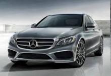 Окончателно: Daimler ще плати милиард евро глоба